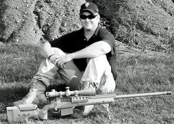 chris kyle navy seal