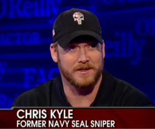 chris kyle cap navy seal logo